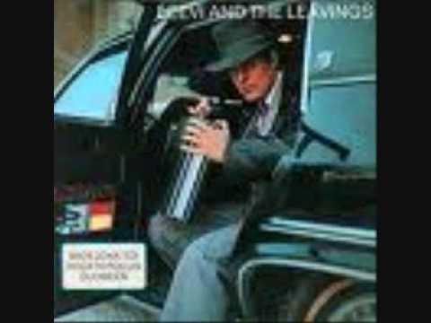 leevi-and-the-leavings-tytto-jota-rakastan-ministryhellie