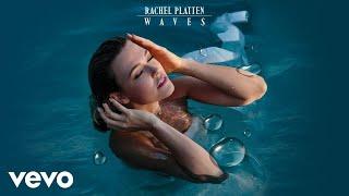Baixar Rachel Platten - Grace (Audio)