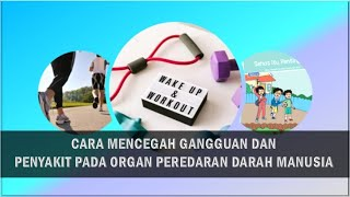 Dosen: dr. Gagah Buana Putra, Sp. JP Channel resmi PSIK UMY https://www.youtube.com/c/PSIKUMY ....