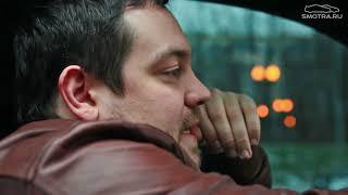 Выборы, Работа, Ноябрь. Видеоблог от Эрика Давидыча.