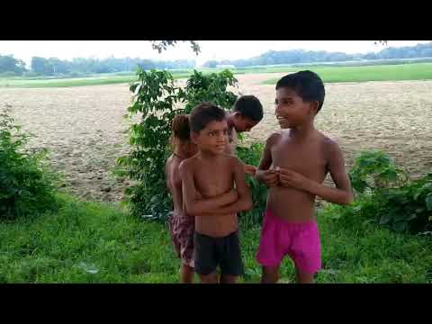Childrens||Unnao||Sanchankot