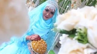 WEDDING CLIP TIKA & DODI