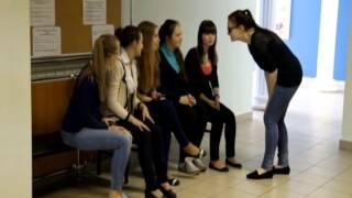 видео столичный бизнес колледж