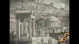 Перикл - расцвет Афинской демократии