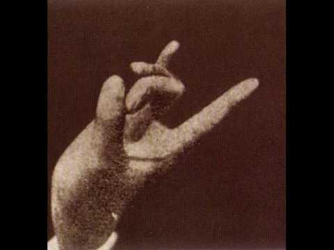 Mei Lang hands slide
