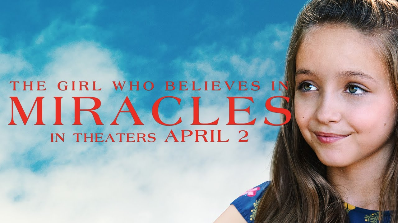 """Oscar Winner Mira Sorvino and Emmy Award-Winner Peter Coyote to Star in Upcoming Faith-Based Film """"The Girl Who Believes in Miracles"""""""