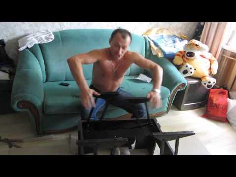 Мягкая мебель в Минске dankoby
