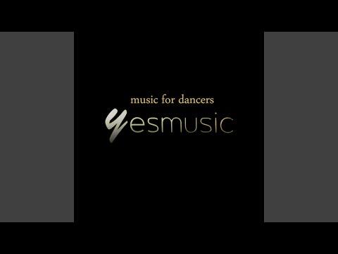 Free Download Tribute To Svetlana & Armen Mp3 dan Mp4
