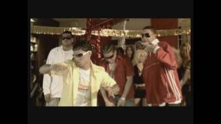 Best of Mambo Kingz (Presented by: First Million Music)