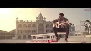 Guitar sikhda - jassi Gill ( Full VIDEO) - panjabi song.mp4