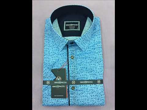 Рубашки мужские оптом. Мужские рубашки Fireland. Рубашки опт Nino Pacoli. Рубашки турецкие оптом.