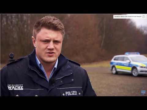 Die Ruhrpottwache: Best Of Michael Smolik