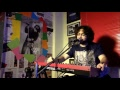 Download Rupam Islam LIVE MP3 song and Music Video