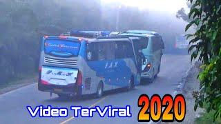 Download lagu Best Moment Video TerViral Minas 2020