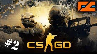 CS:GO - Повторим?