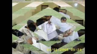 Farewell Pics 2009_0.flvPart2(FAUJI FOUNDATION INTER COLLEGE KHUSHAB VIDEOS BY HAIDER SHAH HAMDANI)