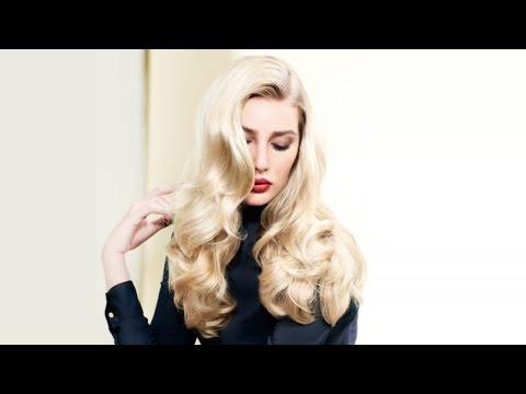 Наращивание волос кератином Отзывы покупателей