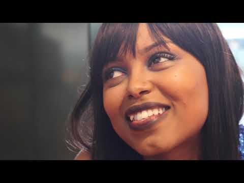 Swedi Short Swahili Film Teaser Trailer
