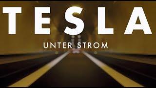 TESLA unter Strom - Der Kampf um die Zukunft des Autos