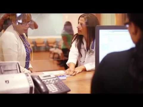 Free Pharmacists