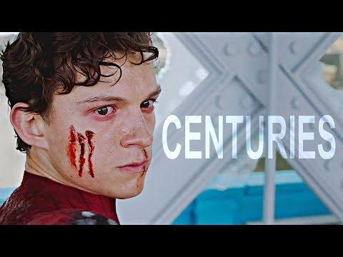 Peter Parker || Centuries letöltés