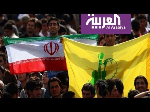 مرايا | حزب الله .. وموسم الصدقات  - نشر قبل 47 دقيقة
