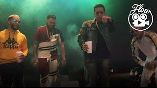 Quiere Fumar Remix - Nio García, Casper Magico, Darell, De ...