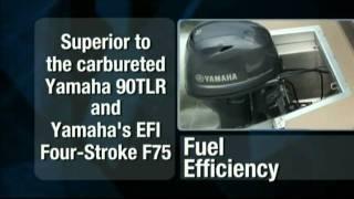 Formation hors-bord Yamaha 3/6