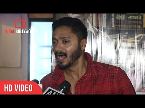 We can Speak Hindi in INDIA its our National Language Dont feel Complex about English | Shreyas T...