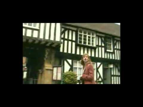 Evesham and the vale Part-1.mp4