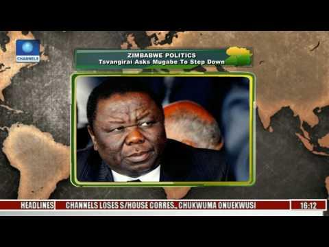 South Sudan Crisis: Rebels Reject Kiir's Dialogue Offer