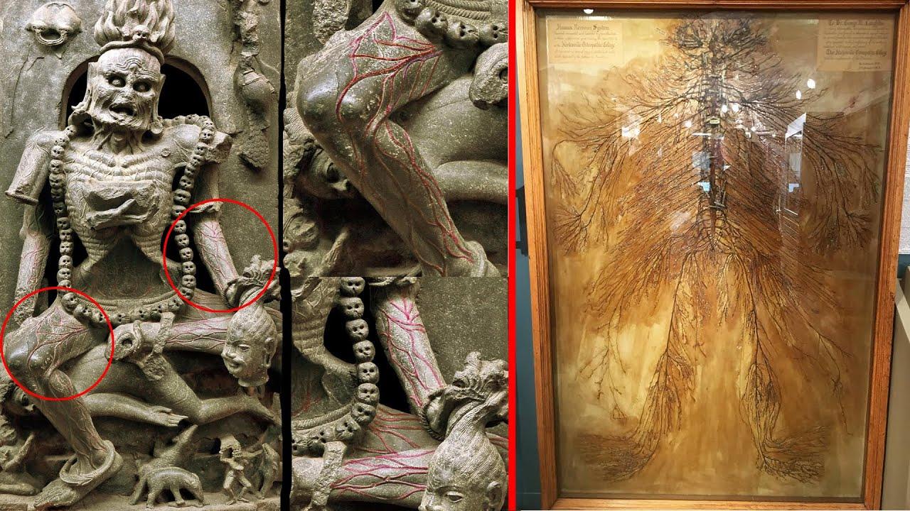 भारतीय इतिहास की ऐसी तस्वीरे जिसके बारे में काफी कम लोग जानते है |  RARE HISTORICAL PHOTOES |