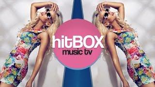 Repeat youtube video hitBOX music TV