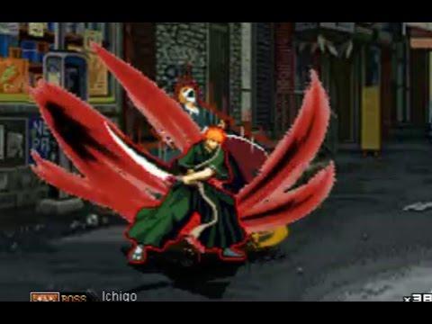 Crazy Zombie 9 - Ichigo - Hero Mode
