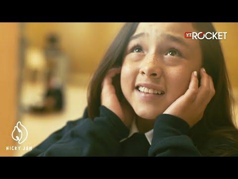 Estrella – Nicky Jam (Concept Video) (Álbum Fenix)