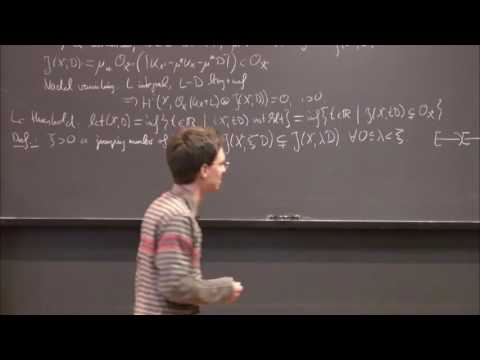 The jumping coefficients of non-Q-Gorenstein multiplier ideals - Patrick Graf