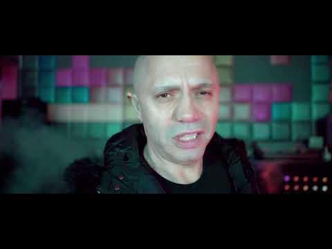 Nicolae Guta - Nebuna,nebuna [oficial video] 2018