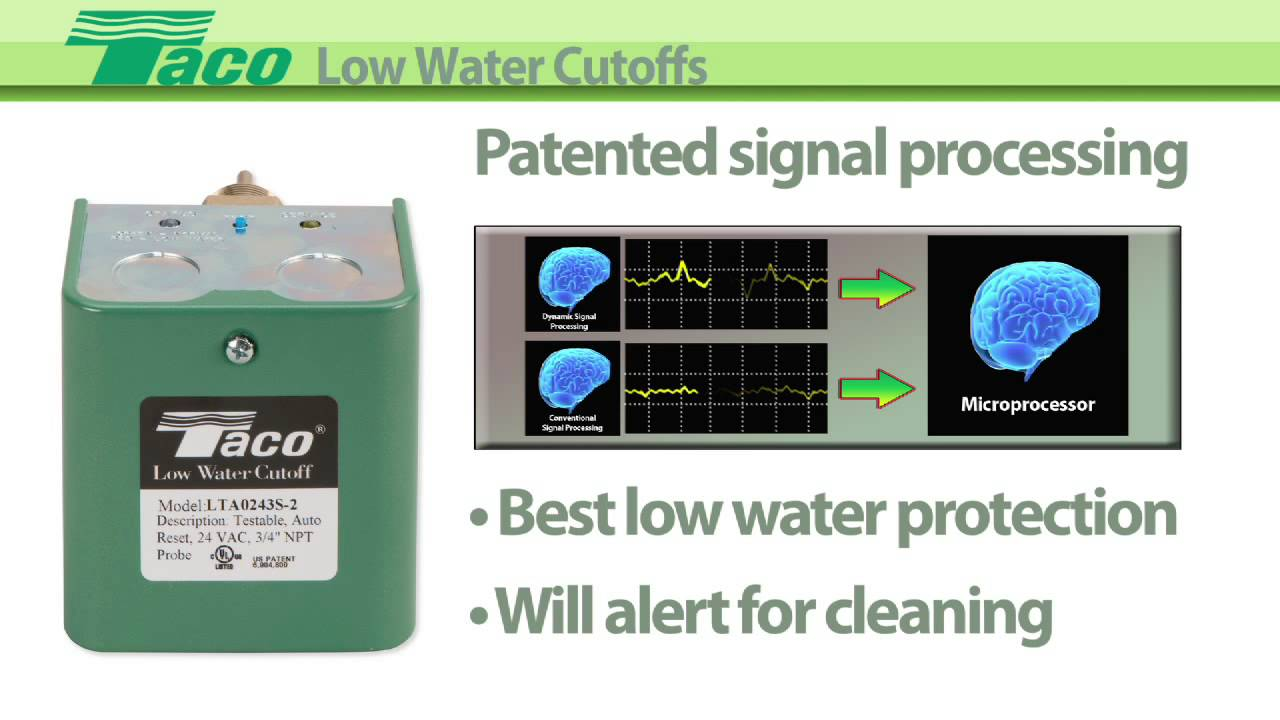 maxresdefault low water cutoffs lta 2 youtube mcdonnell miller low water cutoff wiring diagram at n-0.co