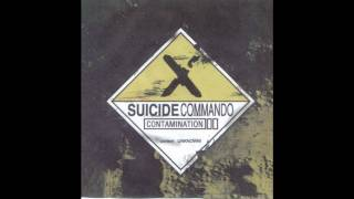 Watch Suicide Commando Burn Baby Burn video