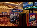 Malaysia's Richest 2018 How 'Accidental' Casino Billionaire Chen Lip
