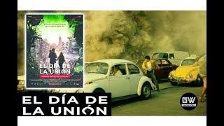 El Día de la Unión (Crítica/Review)