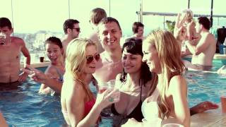 Betsafe poker @ The Grand Live Malta 2013