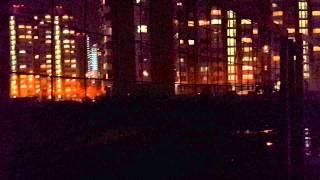 Вот что с ПИК технадзор животворящий делает...(На первой части ролика показана ситуация на стройке детского садика около проспекта Победы в Красной горке..., 2016-03-17T20:26:45.000Z)