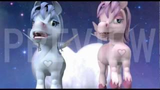 Star & Luna - Je rêve toujours de toi