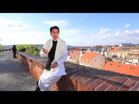 ISHAQ KHAN NEW UP COMING SONG  (TA ZAMA WAI PROMOTION)
