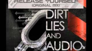 Ari Kyle - Release Yourself Ft. Nicole Sugino (Original Mix) [Preview]
