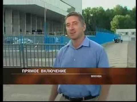 Магия слова Методика полиглота Дмитрия Петрова