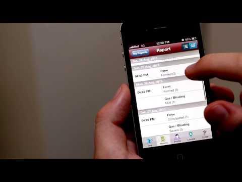 Gi BodyGuard from the CDHF - Mga App sa Google Play