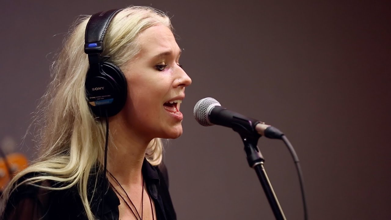 wild-belle-be-together-kxt-live-sessions-kxtradio