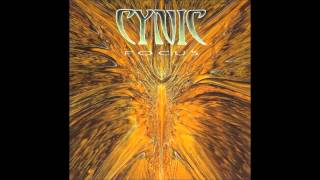 Cynic - Focus (Extended Edition) [Full Album]